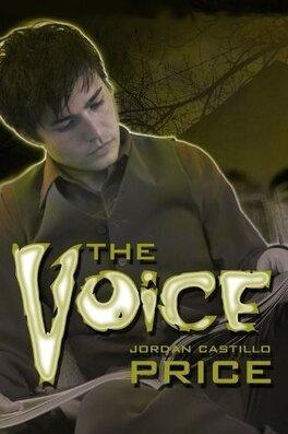 Couverture du livre : The Voice