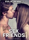 Sex Friends, Tome 4