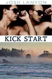 Couverture du livre : Dangerous Ground, Tome 5 : Kick Start