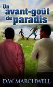 Bon à savoir, Tome 2 : Un avant-goût de paradis