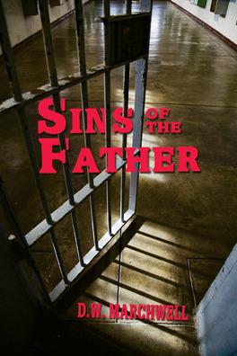 Couverture du livre : Sins of the Father