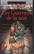 Les Guerriers de la nuit - L'intégrale de la trilogie