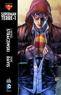 Superman: Terre tome 1