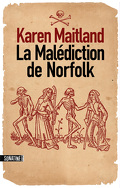 La Malédiction de Norfolk