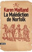 La Malédiction de Norfolk