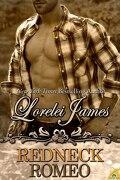 Riders, Tome 15 : Redneck Romeo