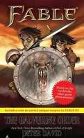 Fable : The Balverine Order