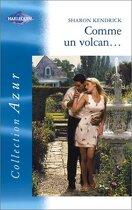 cdn1.booknode.com/book_cover/447/comme-un-volcan-446591-132-216.jpg