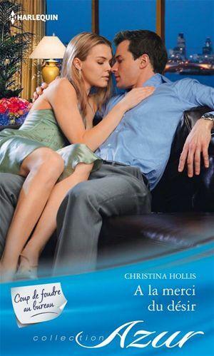 cdn1.booknode.com/book_cover/447/full/a-la-merci-du-desir-447127.jpg