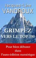 Grimpez vers le Top 100