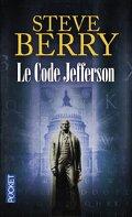 Le Code Jefferson