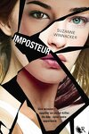 couverture Imposteur, Tome 1 : Imposteur