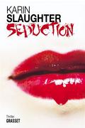 Séduction