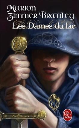 Couverture du livre : Les Dames du Lac, Tome 1