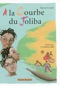 A la courbe du Joliba