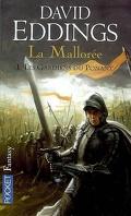 La Mallorée, tome 1 : Les Gardiens du ponant