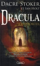 Dracula l'immortel