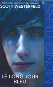 Midnighters, Tome 3 : Le Long Jour Bleu