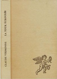 cdn1.booknode.com/book_cover/450/full/la-tour-ecroulee-450244.jpg