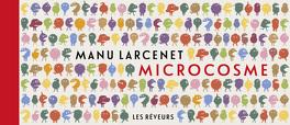 Couverture du livre : Microcosme