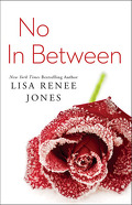 Inside Out, Tome 4 : No in Between