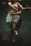 Mara Dyer, Tome 1 : Qui est Mara Dyer ?
