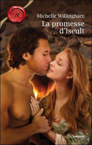 cdn1.booknode.com/book_cover/452/full/la-saga-des-macegan-tome-1-la-promesse-d-iseult-452435.jpg