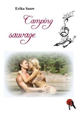 camping dating booknode