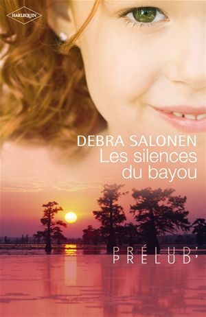 cdn1.booknode.com/book_cover/453/full/sentinel-pass-tome-9-les-silences-du-bayou-453251.jpg