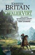 Cavalier vert, Tome 1