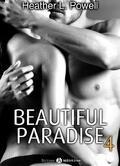 Beautiful Paradise, Tome 4