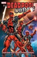 Deadpool corps vol.2