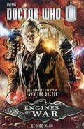 Doctor Who : Engines of War