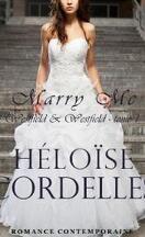 Westfield & Westfield, Tome 1 : Marry Me