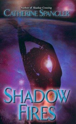 Couverture du livre : Shielder, Tome 5 : Shadow Fires