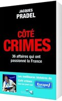 Coté crimes