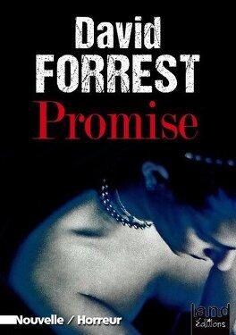 Couverture du livre : Promise