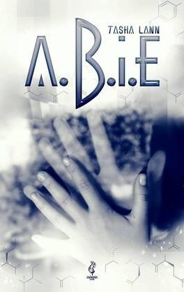 Couverture du livre : A.B.I.E