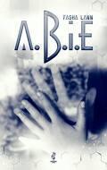 A.B.I.E