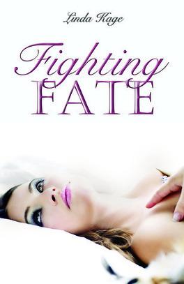 Couverture du livre : Granton University, Tome 1 : Fighting Fate