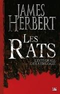 Les Rats, Intégrale