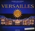 Versailles : Entrez dans les coulisses de l'Histoire
