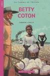 couverture Betty Coton