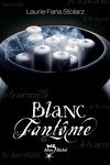 couverture Blanc fantôme
