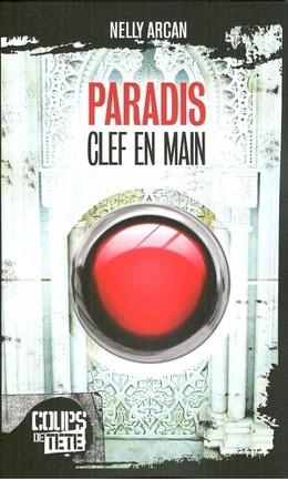 Couverture du livre : Paradis, Clef en Main