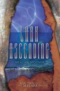 Syrli, Tome 3 : Lark Ascending
