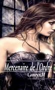 Mercenaire de l'Ordre
