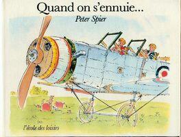 Construire un avion dans son garage - Page 2 Quand-on-s-ennuie-459719-264-432