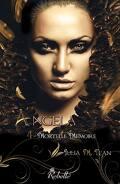 Angela, tome 4 : Mortelle Mémoire