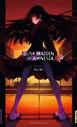 Dusk Maiden of Amnesia, Tome 1